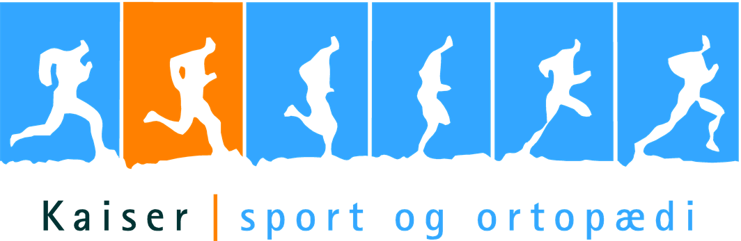 kaisersport