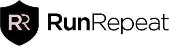 runrepeat-logo-neg